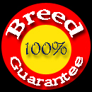 Breed Guarantee